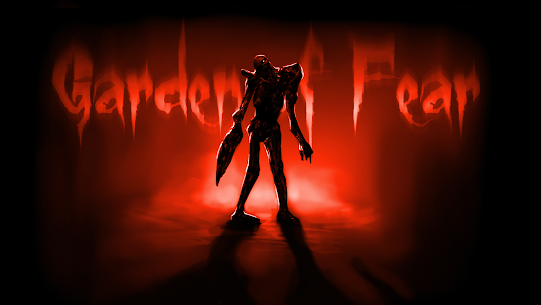 Garden of Fear – Maze of Death Mod Apk (Unlimited Health) 1
