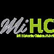 MiHC - Avis Latam icon