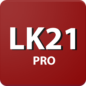 Nonton LK21 PRO HD for PC