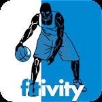 Basketball Dribbling 7.1.0