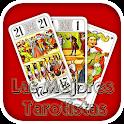 Tarot y Horoscópo icon