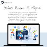 Website Developer In Aligarh
