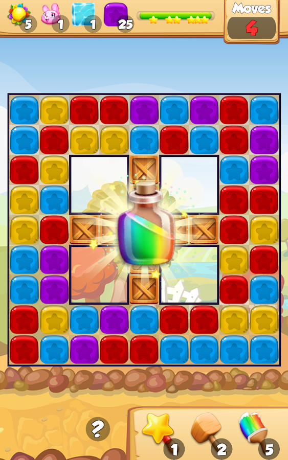 Free Game Toy Blast Install : Toy puzzle blast logic cubes pop blocks android apps on