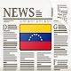 Download Venezuelan Newspapers For PC Windows and Mac
