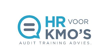 HR voor KMO's