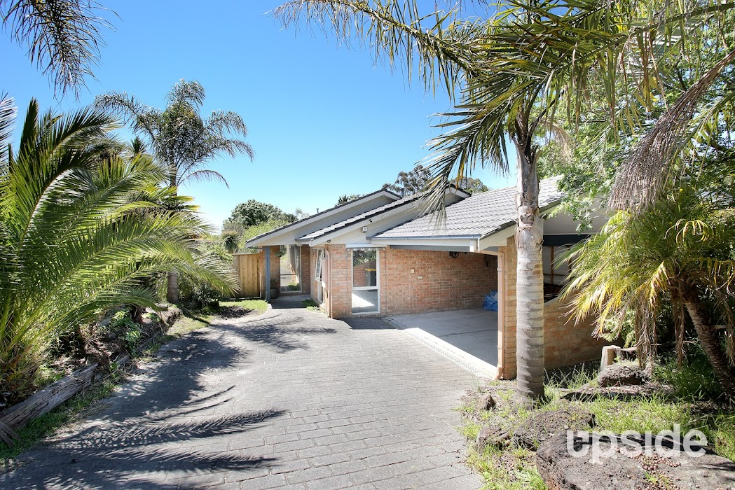 Main photo of property at 13 Monique Drive, Langwarrin 3910