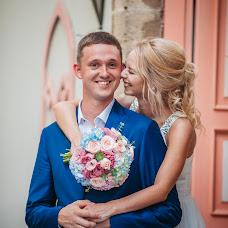 Wedding photographer Olga Emrullakh (Antalya). Photo of 23.07.2018