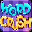 Word Crush apk