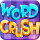 Word Crush APK