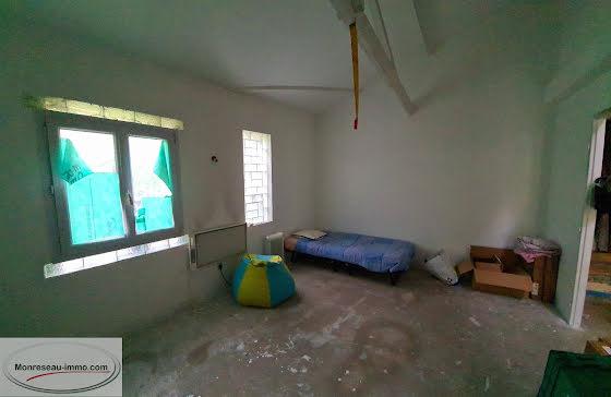 Vente maison 10 pièces 271 m2
