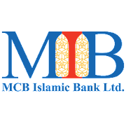 MCB Islamic Mobile Application