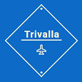 Trivalla - Everyone Can Travel icon