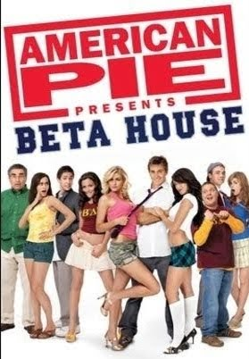 american pie presents band camp مترجم