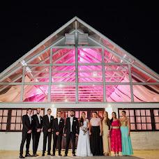 Wedding photographer Ignacio Cuenca (ignaciocuenca). Photo of 10.01.2017