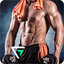 Fitvate - Gym Workout Trainer Fitness Coach Plans APK