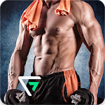Fitvate - Gym Workout Trainer Fitness Coach Plans 3.3 (Unlocked)