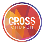Cross Church Atlanta