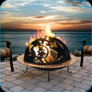 Fire Pit Ideas download