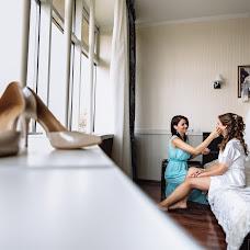 Wedding photographer Evgeniy Onischenko (OnPhoto). Photo of 02.12.2017