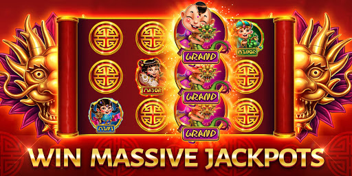 Stars Casino Slots - Free Slot Machines Vegas 777 1.0.921 screenshots 3
