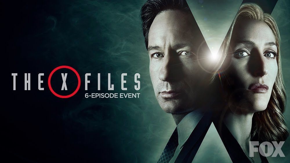 the xfiles event series movies amp tv on google play