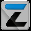 ZINE - Robotics & Research icon