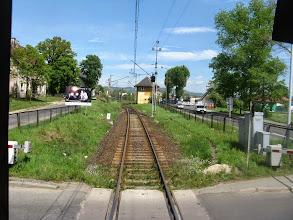 Photo: Jelenia Góra Zachodnia
