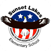 Sunset Lakes Elementary