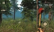 7 Days Survival: Forestのおすすめ画像1