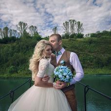Wedding photographer Vasilisa Perekhodova (Perehodova). Photo of 13.09.2016