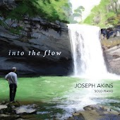Into the Flow