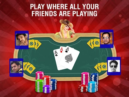 Teen-Patti-Indian-Poker 1
