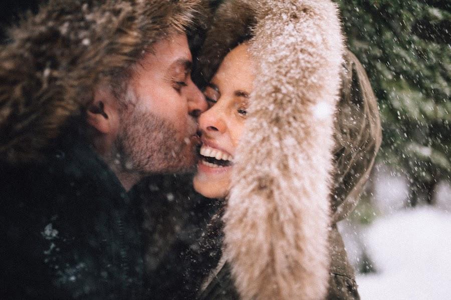 Wedding photographer Vladimir Carkov (tsarkov). Photo of 25.03.2015