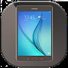 Theme For Samsung Galaxy Tab A 8.0 (2017) APK