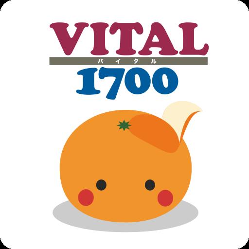 mikan VITAL1700 file APK Free for PC, smart TV Download