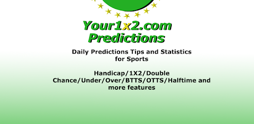 Your Betting Predictions Tips - Apps on Google Play