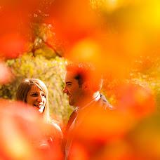 Wedding photographer Icy Lazare (icylazare). Photo of 13.12.2014