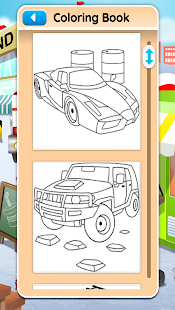 Game Cars APK for Windows Phone