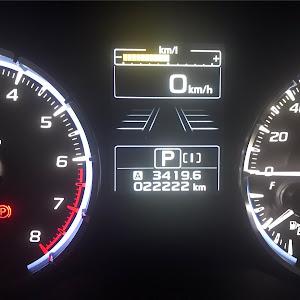 レヴォーグ VM4のカスタム事例画像 RX-0さんの2020年06月10日22:12の投稿