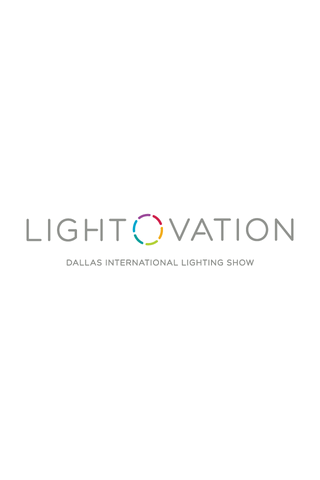 Lightovation- screenshot
