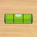 Smart Level icon