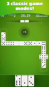 Dominoes 4