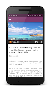 PiratinViaggio- screenshot thumbnail