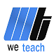 Download WeTeach For PC Windows and Mac