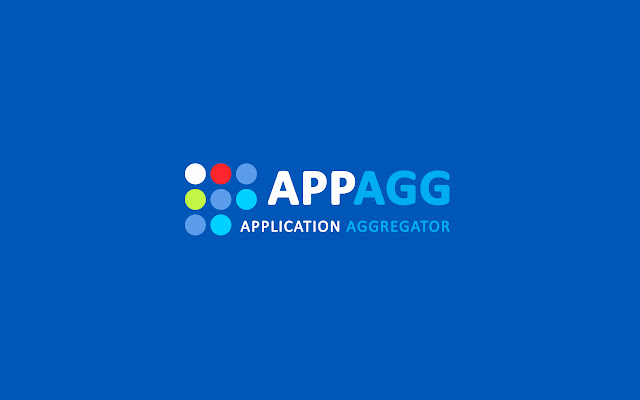 AppAgg Search