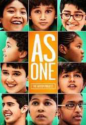 As One: The Autism Project