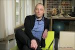 Vandenhaute voorzitter van Anderlecht... De Licentiecommissie gaat van zijn stoel vallen