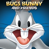 Bugs Bunny and Friends