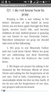 Christian-Handbook-of-Q-A 1
