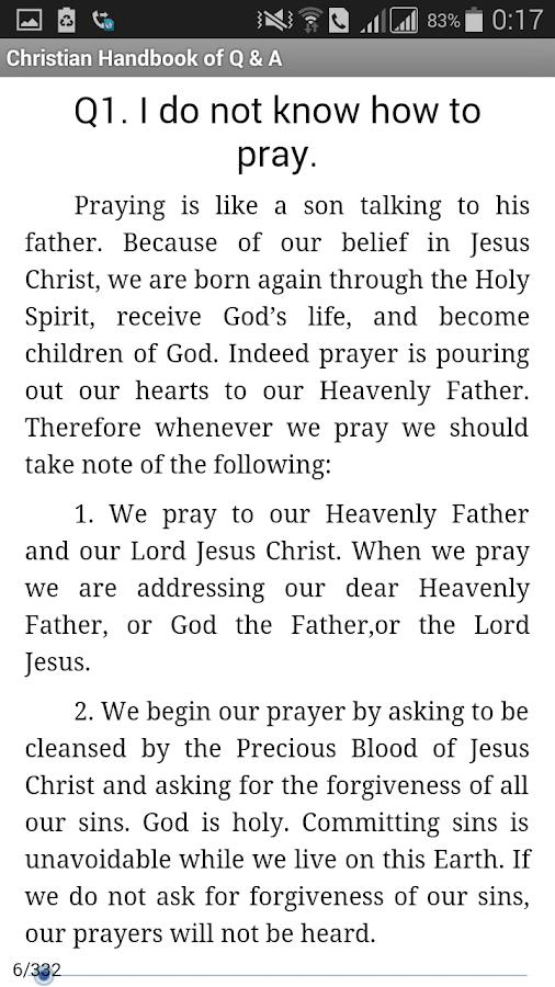 Christian-Handbook-of-Q-A 4